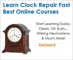 clock_ad_3