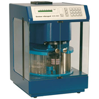 Greiner Automatic Cleaning Machine