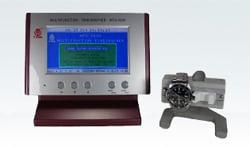 MTG5000 WatchTimer